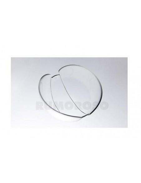 ROSENTHAL STUDIO-LINE/ ENSALADERA 26 CMS PASO DOBLE