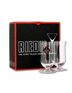 RIEDEL VINUM SINGLE MAL WHISKY