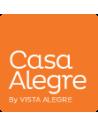 CASA ALEGRE BY VISTA ALEGRE