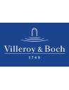VILLEROY & BOCH VAJILLA